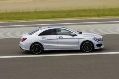 2013 Mercedes-Benz SL-Class Photo 6