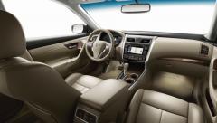 2014 Nissan Altima Photo 2