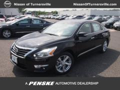 2015 Nissan Altima Photo 5