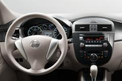 2014 Nissan Armada Photo 3