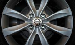 2014 Nissan Armada Photo 6