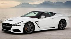 2015 Nissan GT-R Photo 1