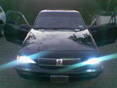 1991 Oldsmobile Cutlass Ciera Photo 4