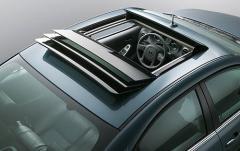 2008 Pontiac G6 exterior