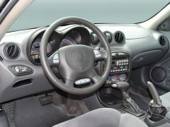 2005 Pontiac Grand AM Photo 6