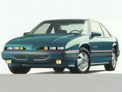 1994 Pontiac Grand Prix Photo 1