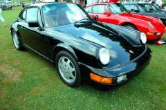 1991 Porsche 911 Photo 6