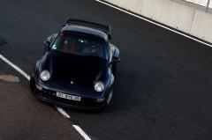 1995 Porsche 911 Photo 5