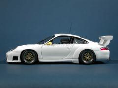 2000 Porsche 911 Photo 4