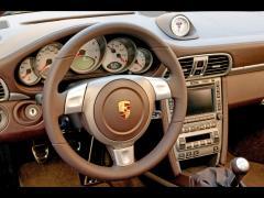 2005 Porsche 911 Photo 4