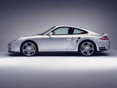 2006 Porsche 911 Carrera Photo 6
