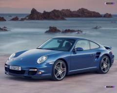 2007 Porsche 911 Photo 2