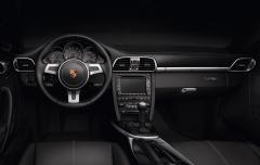 2012 Porsche 911 Photo 6