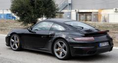 2015 Porsche 911 Photo 6