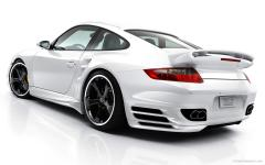 2013 Porsche Panamera Photo 6