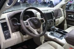 2012 RAM 1500 Photo 3