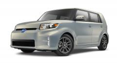 2014 Scion xB Photo 1