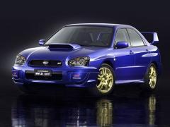 2004 Subaru Outback Photo 12