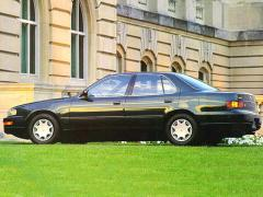1992 Toyota Camry Photo 6