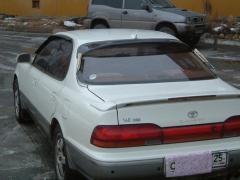 1992 Toyota Camry Photo 7