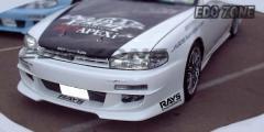 1992 Toyota Camry Photo 8