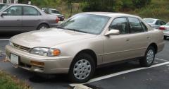 1995 Toyota Camry Photo 2