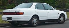 1995 Toyota Camry Photo 5