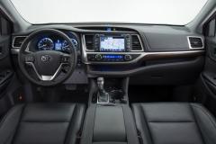 2014 Toyota Camry Photo 5