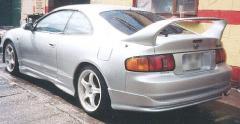 1994 Toyota Celica Photo 5