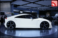 2015 Toyota Corolla Photo 9