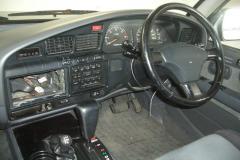 1991 Toyota Land Cruiser Photo 3