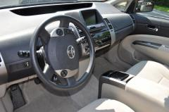 2006 Toyota Prius Photo 2