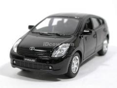 2006 Toyota Prius Photo 4