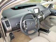 2006 Toyota Prius Photo 5