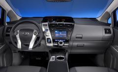 2012 Toyota Tacoma Photo 6