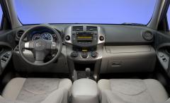 2012 Toyota Tacoma Photo 8