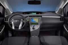 2012 Toyota Tacoma Photo 9
