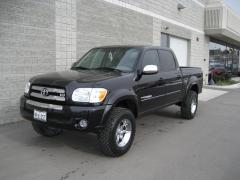 2006 Toyota Tundra Photo 5