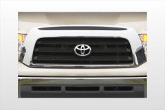 2007 Toyota Tundra Regular Cab 2WD exterior