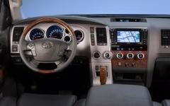 2012 Toyota Tundra Photo 6