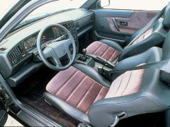 1992 Volkswagen Corrado Photo 5