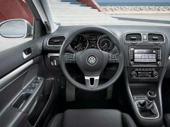 2014 Volkswagen Jetta Photo 5