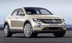 2016 Volkswagen Tiguan Photo 5