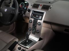 2005 Volvo S40 Photo 2