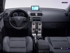 2006 Volvo V50 Photo 3