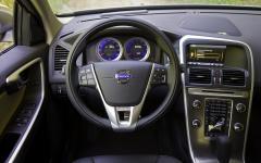 2012 Volvo XC60 Photo 2