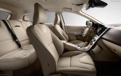 2012 Volvo XC60 Photo 4