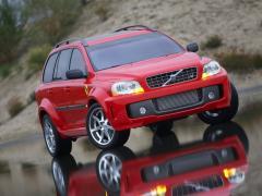 2008 Volvo XC90 Photo 1