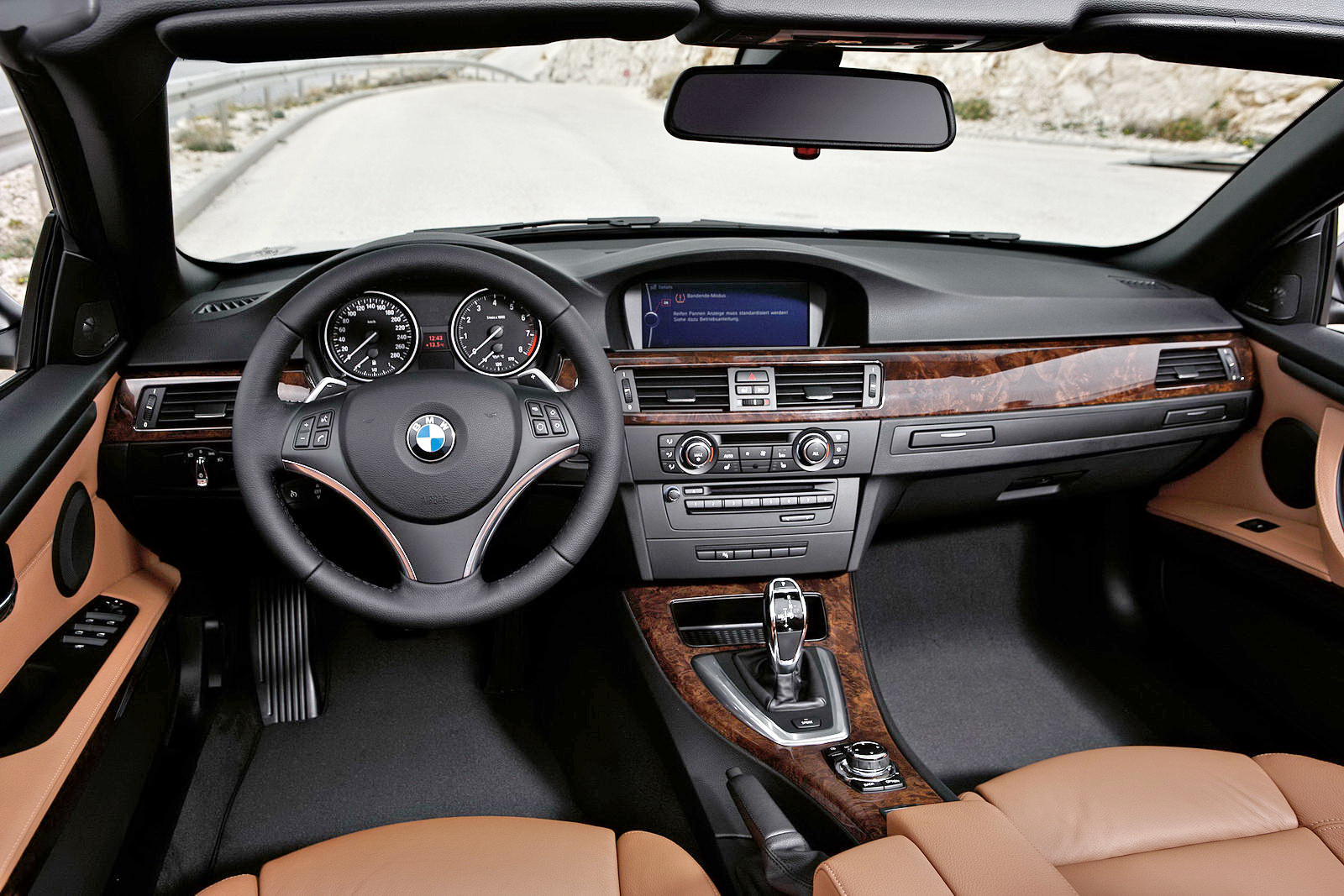 2011 Bmw 3 Series 328i Vin Number Search Autodetective