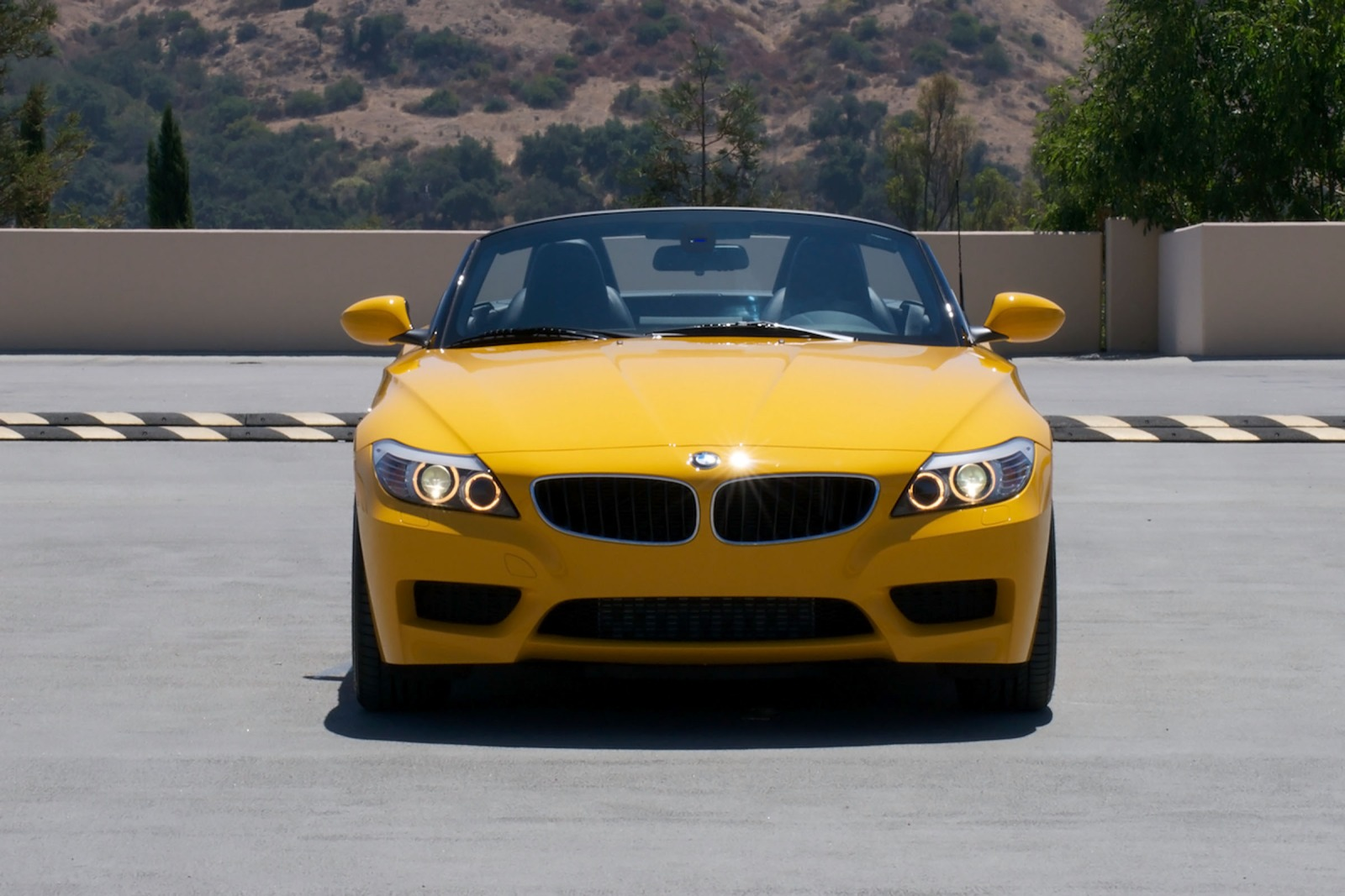 2012 Bmw Z4 Sdrive28i Vin Number Search Autodetective